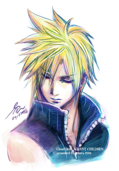06missing_pieces_Cloud_Strife_by_h0taru.jpg