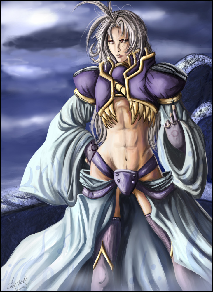 Dark_Messneger_Kuja_by_Erika_m_r.jpg
