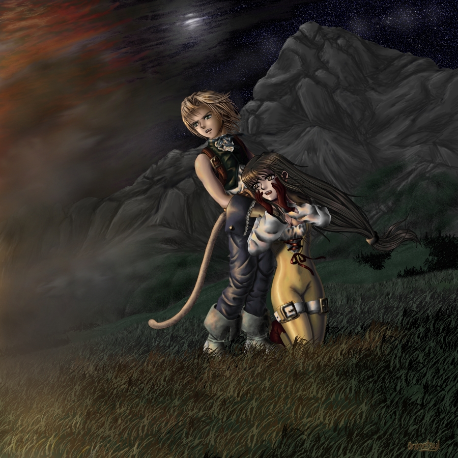 FF9__Home_is_Where_the_Heart___by_animetayl.jpg