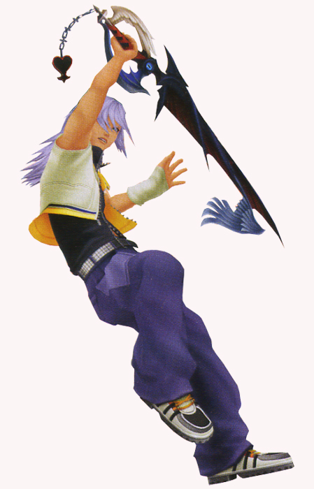 KH2_Artwork_Riku.jpg