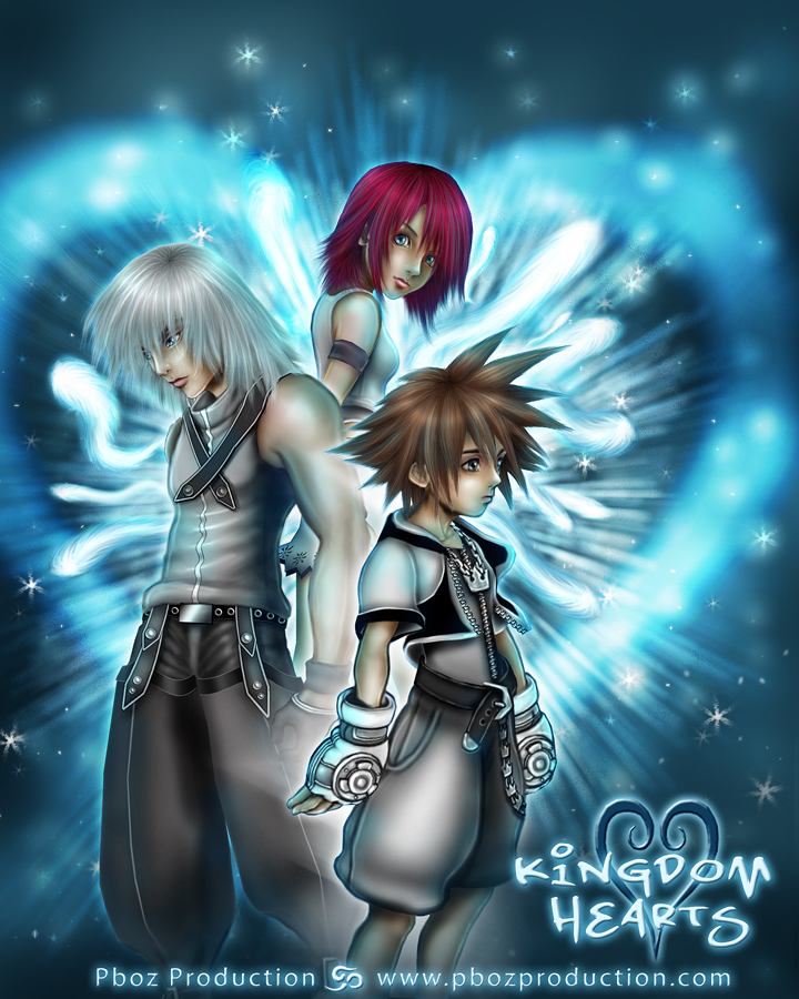 KINGDOM_HEARTS_by_pbozproduction.jpg