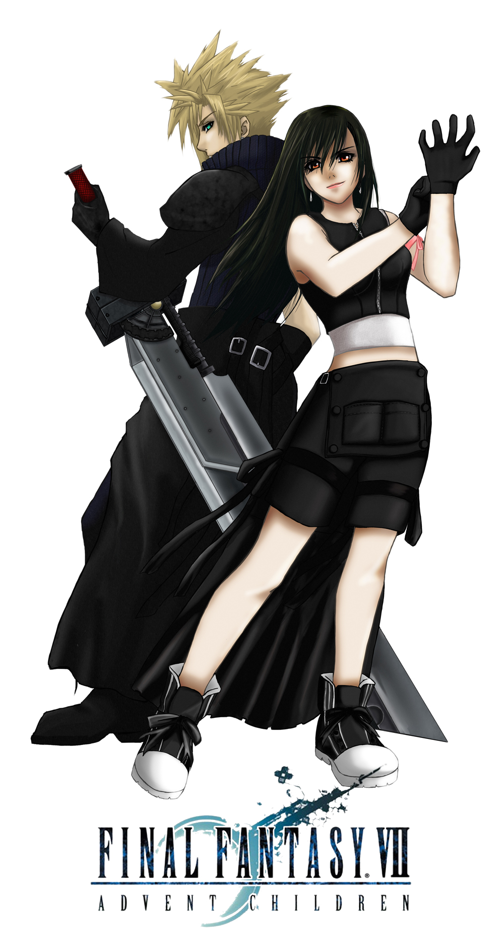advent_children_commission_by_yukidomari.jpg