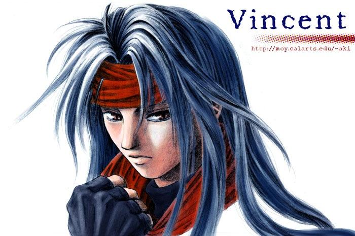 vince_aki011299.jpg