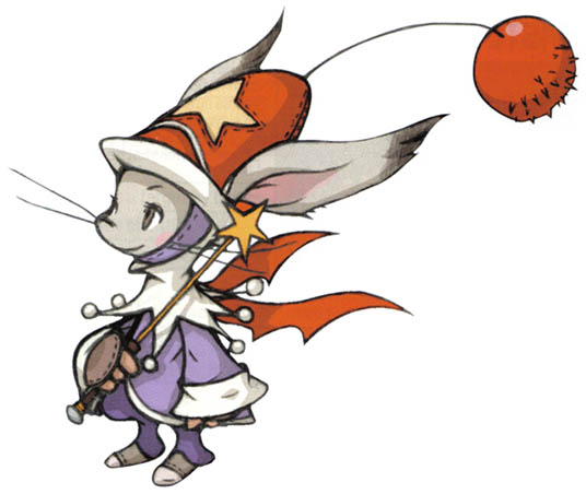 guia final fantasy tactics: