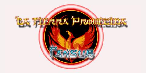 Fansub